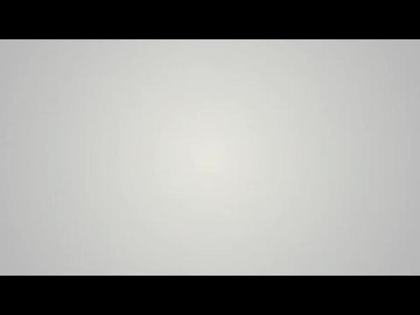花の都グループの求人動画