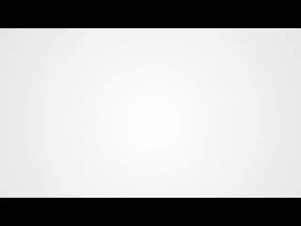 秋葉原Lipの求人動画
