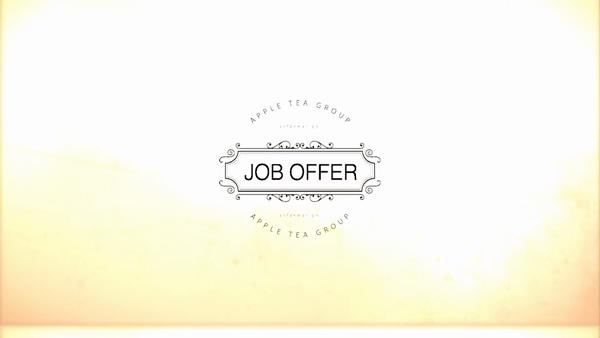 アロママッサージのお店 アップルティ博多店の求人動画