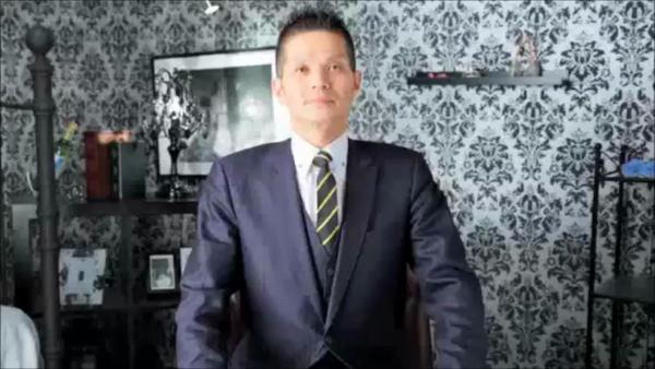 福岡の20代~50代が集う人妻倶楽部の求人動画