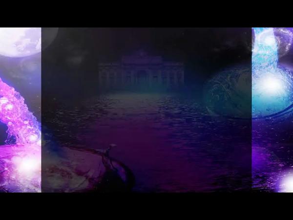 Blue Moonの求人動画