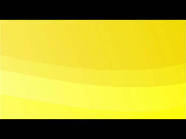 ~Energy~(エナジー)の求人動画