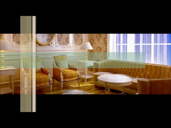 人妻セレブ宮殿の求人動画