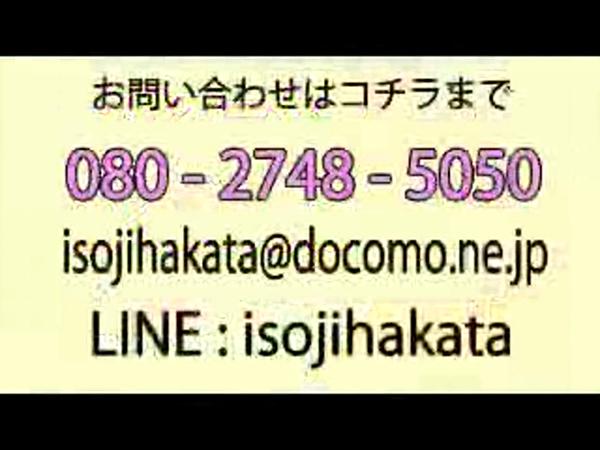 五十路マダム 博多店(カサブランカグループ)の求人動画