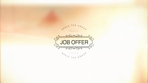 アロママッサージのお店 アップルティ北九州店の求人動画