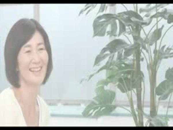 五十路マダム金沢店(カサブランカG)の求人動画