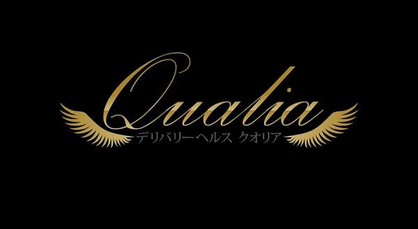 クオリア(カサブランカG)の求人動画