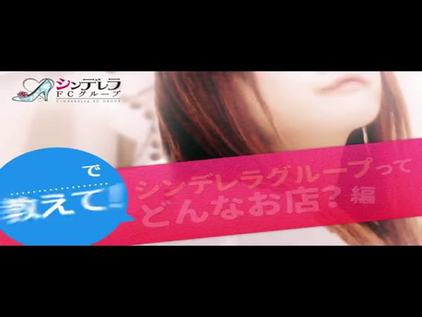 埼玉西川口ショートケーキの求人動画