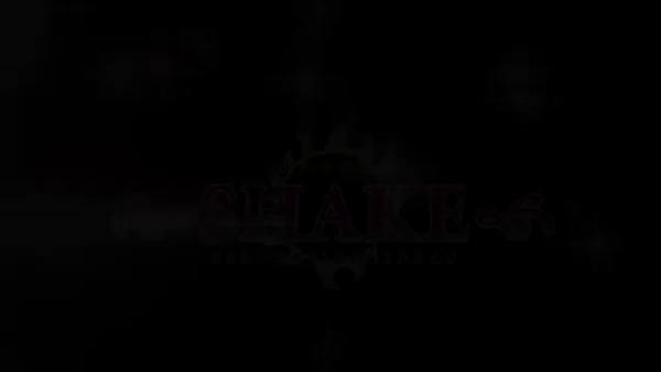 名古屋コスプレエステグループの求人動画