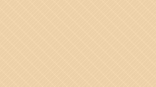 立川リラックスクラブT.R.Cの求人動画