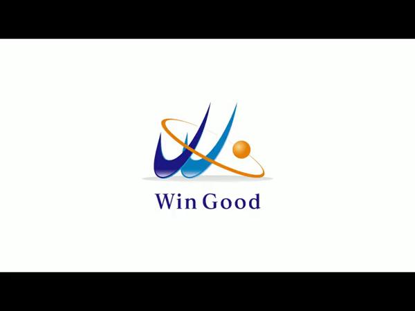 ウィングッドグループの求人動画