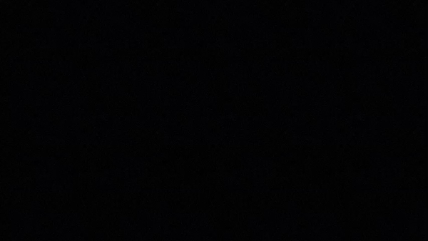 メンズエステ ハロハロのバニキシャ(女の子)動画
