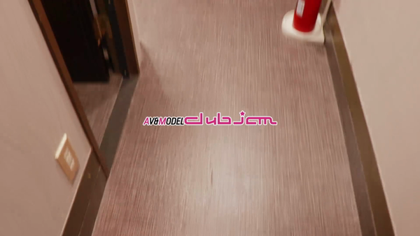 Club JAMの求人動画
