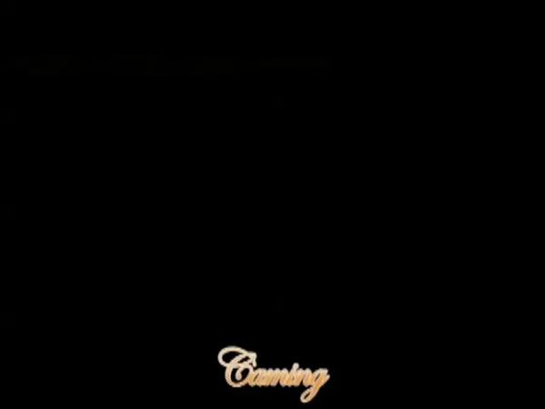 カミングのお仕事解説動画