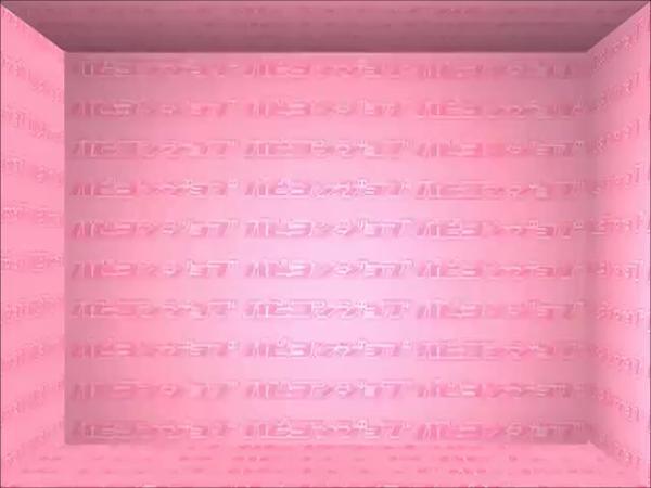【18/08/17・非表示】セレブサークルBBの求人動画