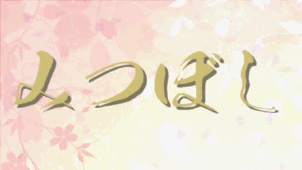 【18/08/20・非表示】 みつぼしの求人動画
