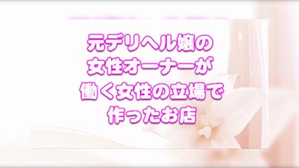 五十路マダム愛されたい熟女たち高知店の求人動画