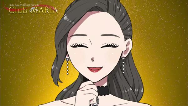 club MARIA~クラブマリア~のお仕事解説動画