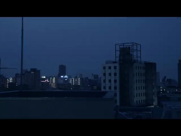 熊本ホットポイントのお仕事解説動画