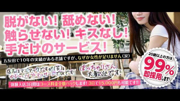 五反田こうがん塾のお仕事解説動画