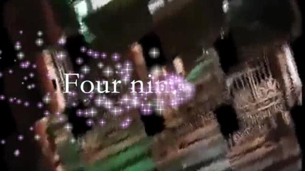 フォーナインのお仕事解説動画