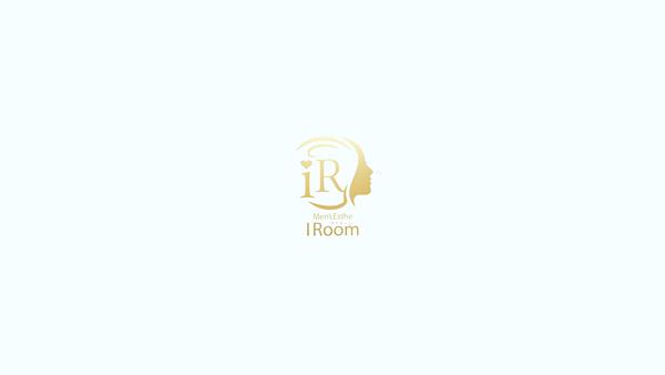 I Room ~アイルーム~の求人動画
