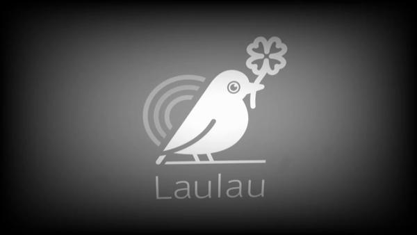 Laulau -ラウラウチャット-のお仕事解説動画
