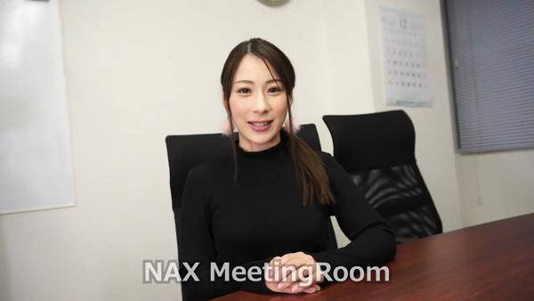 NAX北海道 札幌支社のお仕事解説動画