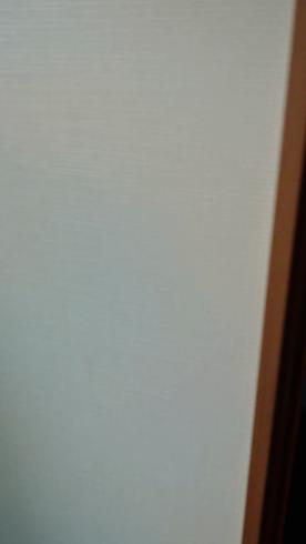 Platinum Clubのお仕事解説動画