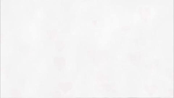 プリンセスセレクション谷九店のお仕事解説動画