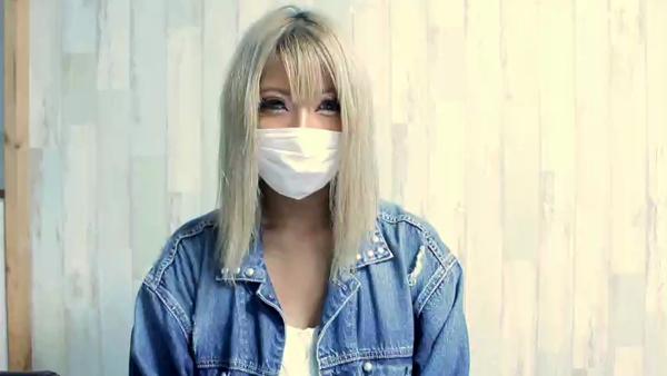 a・bitch+ ~アビッチプラス~の求人動画