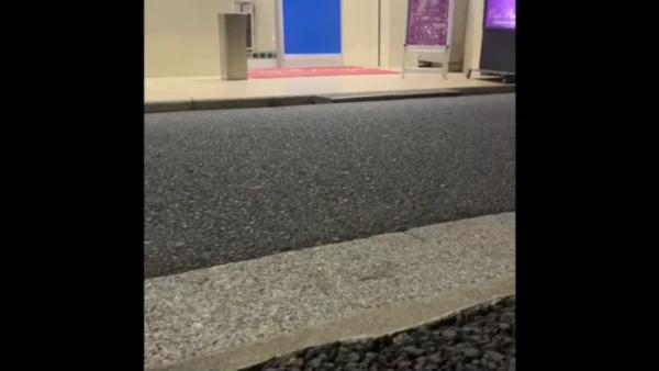 ケープエンジェルのお仕事解説動画