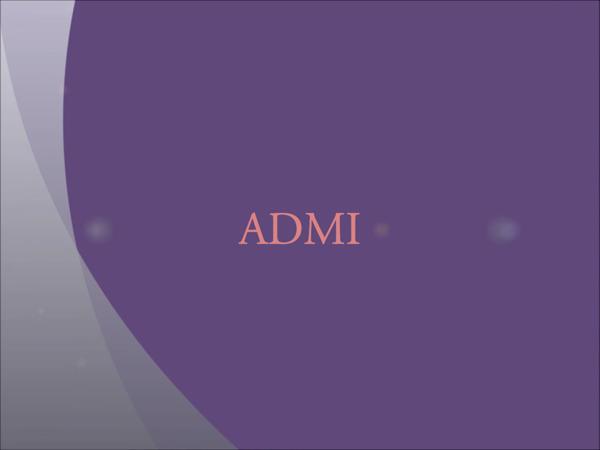立川デリヘル アドミの求人動画