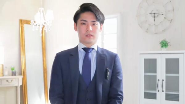 アイコレプラス熊本店の求人動画