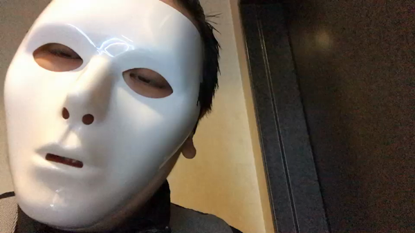 AneDol(アネドル)(GOGOグループ)の求人動画