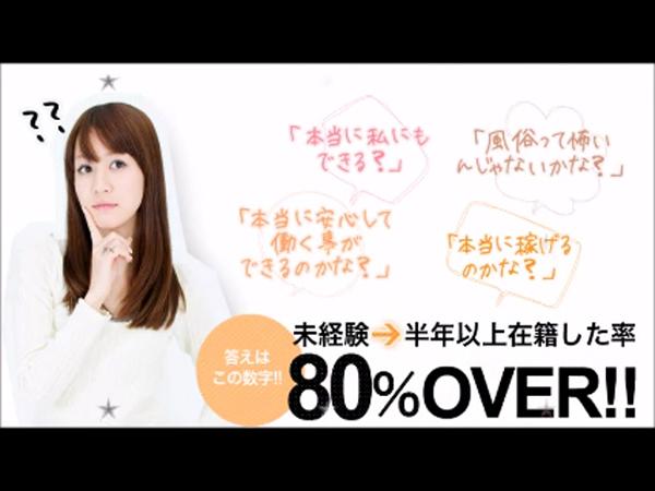SHIBUYA AneLoveの求人動画