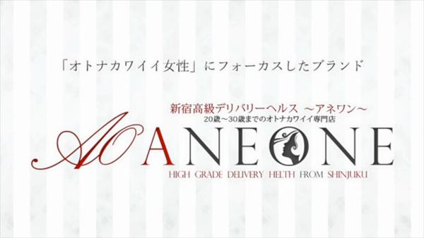 ANEONE~アネワン~の求人動画