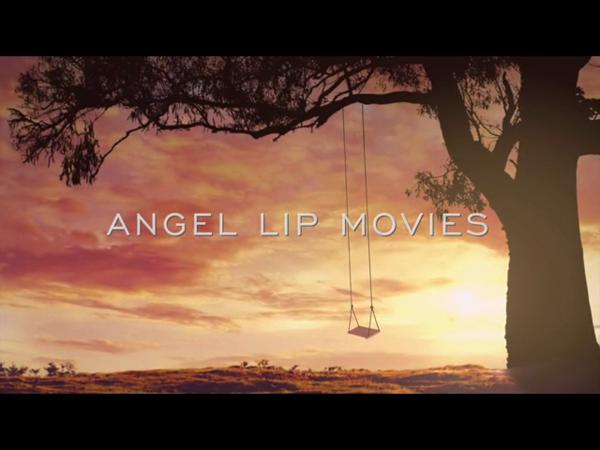Angel Lip ~エンジェルリップ~の求人動画