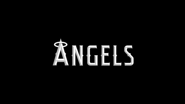 Angelsのお仕事解説動画