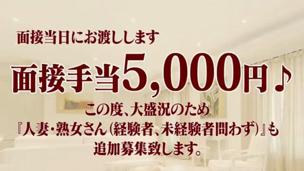 Felice-フェリーチェ-のお仕事解説動画