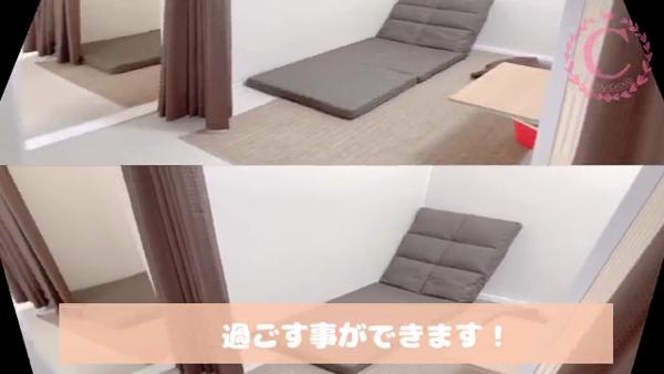 AROMA CANDY佐賀店のお仕事解説動画