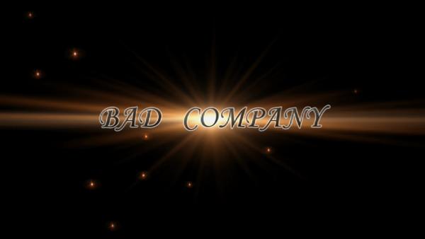 YESグループ BAD COMPANY 札幌の求人動画