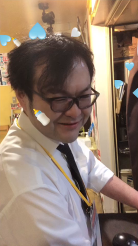 BAD COMPANY 札幌(札幌YESグループ)のお仕事解説動画