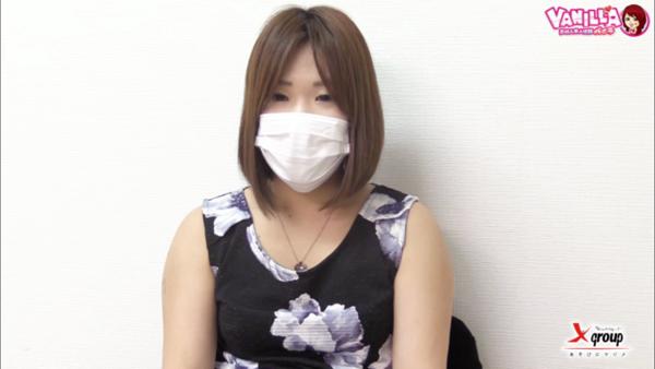 熊本ばってんグループのバニキシャ(女の子)動画
