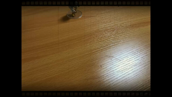 BBW札幌のお仕事解説動画