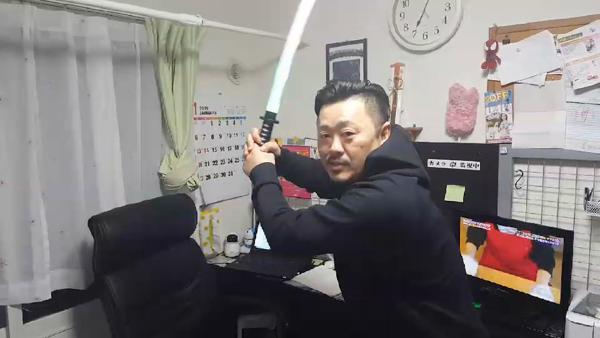 札幌 美ママデリヘルの求人動画