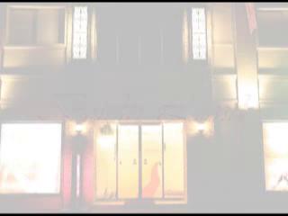 ビテキランドの求人動画