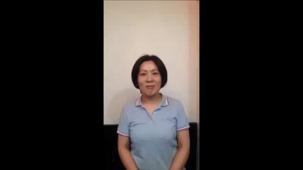 熊本ブルーシャトーグループのお仕事解説動画
