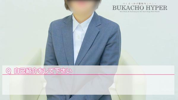 ブカチョハイパーのお仕事解説動画