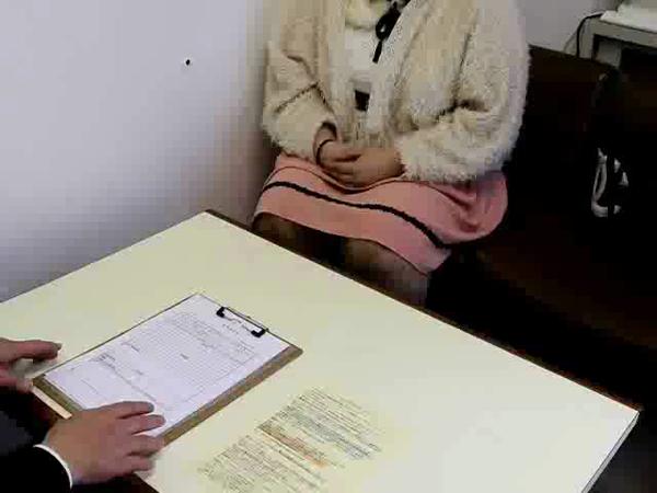 手コキ&オナクラ カリメロ9の求人動画